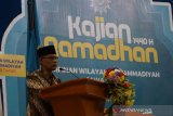 Ketua Umum Muhammadiyah: pemilu jangan membuat retak bangsa