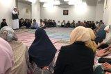 Ini tantangan puasa Ramadhan bagi anak Muslim di Inggris