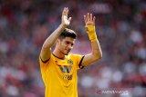 City juara Piala FA,  satu tiket Liga Europa lungsur ke Wolverhampton