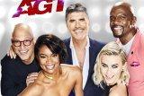 America's Got Talent kembali ke layar kaca musim Ke-14  pembawa acara baru