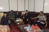 Pejabat di Bartim diingatkan untuk menjalankan visi misi kepala daerah