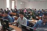 Pengamat  : UTBK PTN mengurangi spekulasi calon mahasiswa