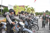 249 polisi di Tanjungpinang disiagakan jelang 25 Mei 2019