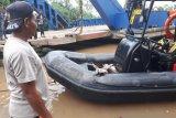 Mangapul Napitupulu tewas usai terjun dari Jembatan Maredan Siak