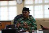 Masyarakat Kulon Progo diimbau tolak gerakan