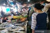 Inflasi tertinggi di Palu terjadi Mei-Juni