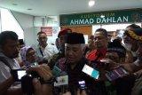 Din Syamsuddin: