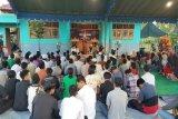 Mahasiswa Kotim di perantauan diminta merawat aset daerah