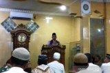Reinier berharap MTQ jadi kebangkitan Al Quran di Solok