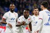 Harga saham Lyon melonjak setelah dapat tiket Liga Champion