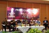 Konsep rumah es dan salju sajian baru dari Jakarta Fair 2019