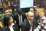 BPJSTK-Kejaksaan memulihkan hak normatif 300.000 pekerja