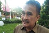 Sekdakot Manado tegaskan  tunggu review BPK soal temuan anggaran   2018