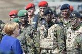Jerman kurangi pasukan di Irak setelah pembunuhan Soleimani