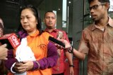 Kasus distribusi pupuk, KPK panggil dua saksi dari DPR