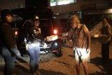 Pertamina gelar Sahur on the Road di Semarang