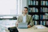 Vishal Tulsian bangun Tunaiku, Fintech pertama di Indonesia