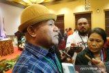 Nasdem klaim raih tiga kursi DPR RI dapil Papua