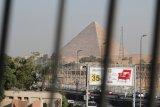 Pasukan Mesir tewaskan 12 tersangka gerilyawan garis keras