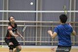 Ketut/Apriyani samakan kedudukan jadi 1-1 di SEA Games