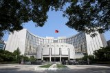 PBOC: Konflik perdagangan China-Amerika Serikat berdampak buruk bagi ekonomi global