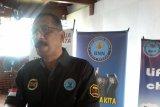 BNN Manado kerjasama dengan GMIM dalam P4GN