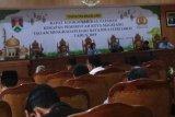 Disperindag Kota Magelang jamin stok elpiji jelang Lebaran aman