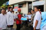 Deklarasi same day service PLN ULP Bukittinggi, bukti komitmen kepada pelanggan