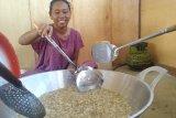 ACT bantu pulihkan ekonomi korban bencana Sigi dengan usaha bawang goreng
