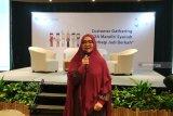 AXA Mandiri perkenalkan asuransi syariah di Makassar