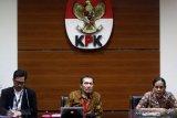 KPK panggil Irjen  Kemenkeu dalam kasus pengadaan kapal
