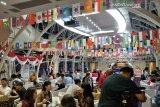 Indonesia hiasi suasana ikon Kota Guangzhou