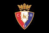 Liga Spanyol: Osasuna kembali naik kasta ke La Liga