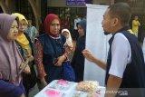 BBPOM Semarang diminta telusuri peredaran Rhodamin B