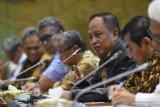 Nasir pastikan perekrutan rektor asing akan perhitungkan rekam jejak dan jaringan calon