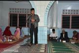 Membangun generasi cinta Alquran, MTQ dibuka Bupati Yuswir Arifin