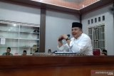 Wako Solok harapkan Ramadhan buat hati masyarakat terpaut dengan masjid