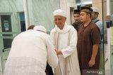 KJRI Penang siap pulangkan jenazah Ustadz Arifin Ilham