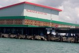 Pemkab Bintan siapkan kapal mudik gratis ke Tambelan