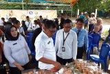 Pemprov Sultra libatkan 20 distributor pasar murah Ramadhan