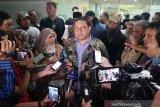 Fadli Zon: 140 korban bentrok yang dirawat di RSUD Tarakan Jakarta boleh pulang