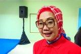Indosat Ooredoo melakukan pembatasan medsos