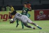 Komentar pelatih Persebaya terkait hasil seri dengan Kalteng Putra