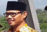 Pemkab Temanggung usulkan pelebaran jalan nasional Maron-Sariayam