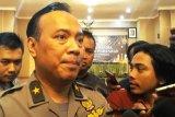 Seorang WNI ditangkap polisi Malaysia diduga terkait ISIS