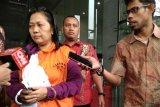 KPK panggil anggota DPR Eka Sastra terkait kasus suap