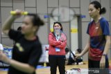 Indonesia siapkan formasi terbaik pada laga perempat final lawan Chinese Taipei