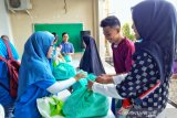 BPJS-TK gelar pasar murah hadapi Lebaran 2019