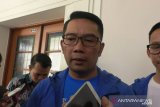 Nasihat Ustaz Arifin Ilham yang diingat Ridwan Kamil