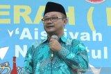 Muhammadiyah sebut kesuksesan UU Pesantren tergantung kinerja Kemenag